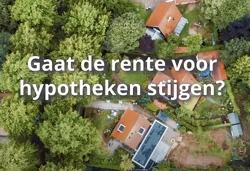 Onze werkwijze: hypotheek